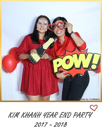 Kim-Khanh-Fashion-YearEndParty-TiecTatNien-photobooth-instant-print-chup-anh-lay-lien-su-kien-tiec-cuoi-051