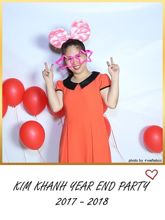 Kim-Khanh-Fashion-YearEndParty-TiecTatNien-photobooth-instant-print-chup-anh-lay-lien-su-kien-tiec-cuoi-054