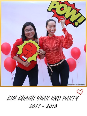 Kim-Khanh-Fashion-YearEndParty-TiecTatNien-photobooth-instant-print-chup-anh-lay-lien-su-kien-tiec-cuoi-018