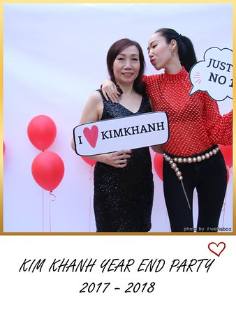 Kim-Khanh-Fashion-YearEndParty-TiecTatNien-photobooth-instant-print-chup-anh-lay-lien-su-kien-tiec-cuoi-020