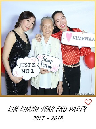 Kim-Khanh-Fashion-YearEndParty-TiecTatNien-photobooth-instant-print-chup-anh-lay-lien-su-kien-tiec-cuoi-056