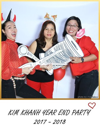 Kim-Khanh-Fashion-YearEndParty-TiecTatNien-photobooth-instant-print-chup-anh-lay-lien-su-kien-tiec-cuoi-063