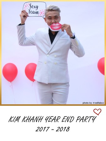 Kim-Khanh-Fashion-YearEndParty-TiecTatNien-photobooth-instant-print-chup-anh-lay-lien-su-kien-tiec-cuoi-015