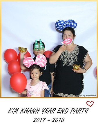 Kim-Khanh-Fashion-YearEndParty-TiecTatNien-photobooth-instant-print-chup-anh-lay-lien-su-kien-tiec-cuoi-052