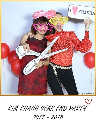 Kim-Khanh-Fashion-YearEndParty-TiecTatNien-photobooth-instant-print-chup-anh-lay-lien-su-kien-tiec-cuoi-065