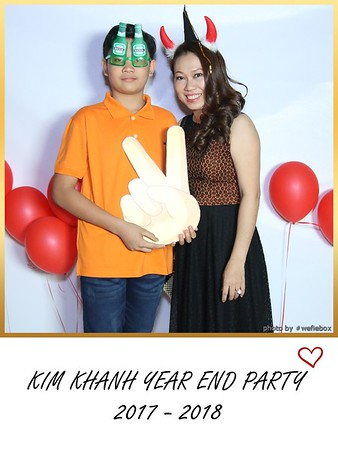 Kim-Khanh-Fashion-YearEndParty-TiecTatNien-photobooth-instant-print-chup-anh-lay-lien-su-kien-tiec-cuoi-066
