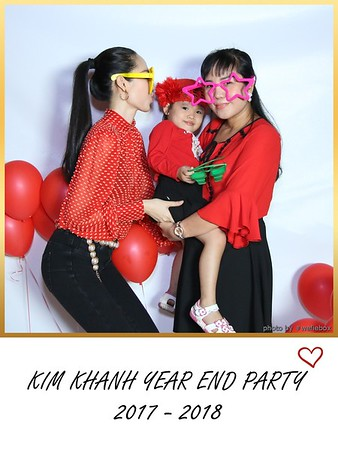 Kim-Khanh-Fashion-YearEndParty-TiecTatNien-photobooth-instant-print-chup-anh-lay-lien-su-kien-tiec-cuoi-069