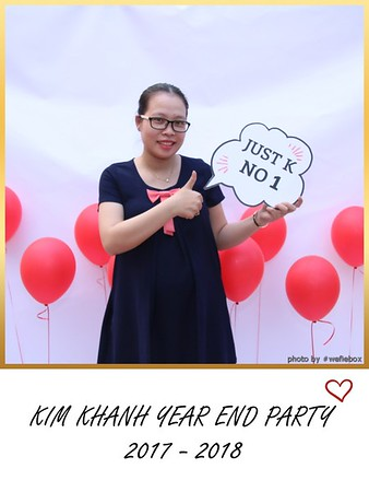 Kim-Khanh-Fashion-YearEndParty-TiecTatNien-photobooth-instant-print-chup-anh-lay-lien-su-kien-tiec-cuoi-025