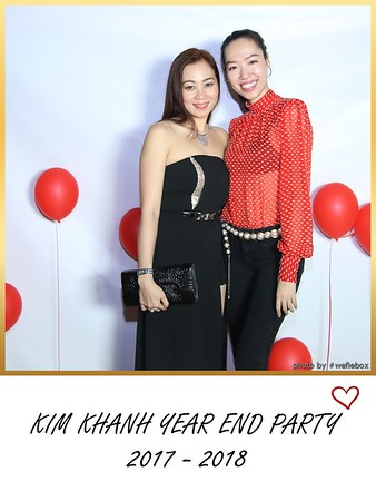 Kim-Khanh-Fashion-YearEndParty-TiecTatNien-photobooth-instant-print-chup-anh-lay-lien-su-kien-tiec-cuoi-009