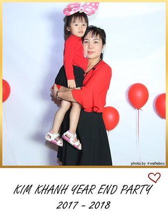 Kim-Khanh-Fashion-YearEndParty-TiecTatNien-photobooth-instant-print-chup-anh-lay-lien-su-kien-tiec-cuoi-011