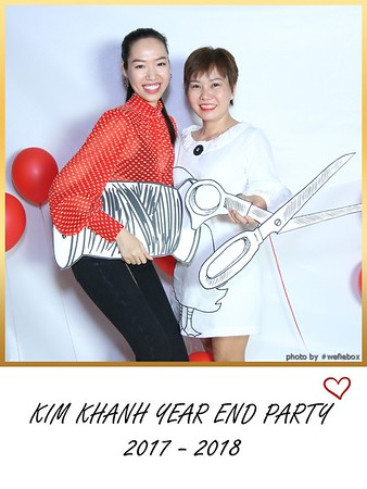 Kim-Khanh-Fashion-YearEndParty-TiecTatNien-photobooth-instant-print-chup-anh-lay-lien-su-kien-tiec-cuoi-007