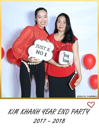 Kim-Khanh-Fashion-YearEndParty-TiecTatNien-photobooth-instant-print-chup-anh-lay-lien-su-kien-tiec-cuoi-006