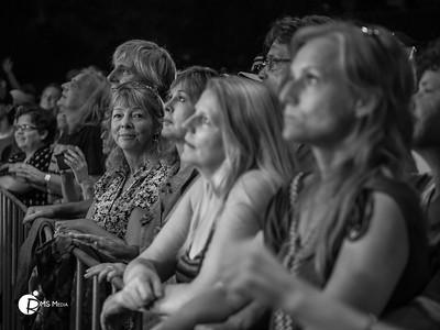 Kim Mitchell  | Saanich Fair | Saanichton BC