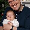 09 Christmas_Higley Family-27