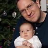 09 Christmas_Higley Family-26