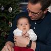 09 Christmas_Higley Family-28