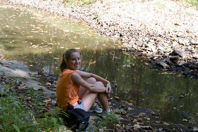 Fall 2007