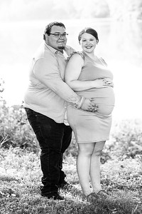Kim and Charles Maternity Session 2021-36
