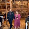 Kim and Tyler Wedding0455