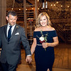 Kim and Tyler Wedding0453