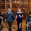 Kim and Tyler Wedding0452