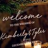 Kim and Tyler Wedding0442