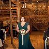 Kim and Tyler Wedding0460