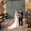 Kim and Tyler Wedding0226