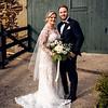 Kim and Tyler Wedding0233