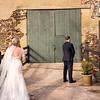 Kim and Tyler Wedding0215