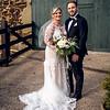 Kim and Tyler Wedding0232