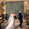 Kim and Tyler Wedding0218