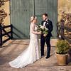 Kim and Tyler Wedding0225