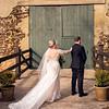 Kim and Tyler Wedding0217