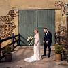 Kim and Tyler Wedding0227