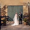 Kim and Tyler Wedding0228