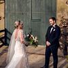 Kim and Tyler Wedding0221