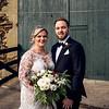 Kim and Tyler Wedding0229