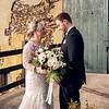 Kim and Tyler Wedding0223