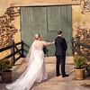 Kim and Tyler Wedding0216