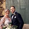 Kim and Tyler Wedding0234