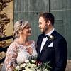 Kim and Tyler Wedding0230