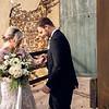Kim and Tyler Wedding0224