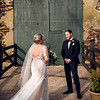 Kim and Tyler Wedding0220