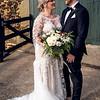 Kim and Tyler Wedding0231
