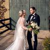 Kim and Tyler Wedding0222