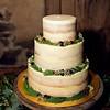 Kim and Tyler Wedding0536