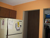 Kitchen after painted