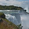 Niagara Falls 8-20-12-12