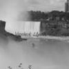 Niagara Falls 8-20-12-4